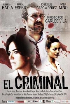 EL CRIMINAL INQUIETARÁ ESTA NOCHE IGUALADA